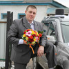 Артур, 29, г.Сухой Лог