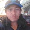 Abur, 32, г.Джакарта