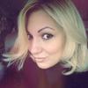 Юлия, 38, г.Киев