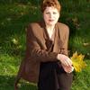 Ирина, 56, г.Кременчуг