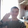 Юра, 20, г.Минск