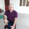 vagif, 54, г.Баку