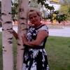 галина, 51, г.Нижневартовск