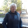 Любовь, 64, г.Ульяновск