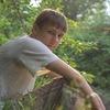 Oleg, 24, Лисичанськ