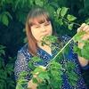 Ольга, 29, г.Нижний Новгород