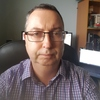 Mark, 48, г.Манукау
