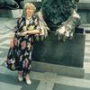 Валентина, 65, г.Чита