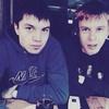 Feliks, 22, г.Шахты