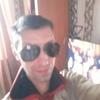 Евгений, 47, г.Майкоп