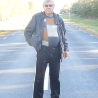Сергей, 57 лет, Козерог, Курск