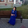 Svetlana, 26, Round