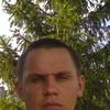 Анатолий, 37, г.Шортанды