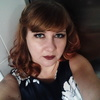 Margarita, 36, Kurgan