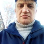 Андрей 44 Санкт-Петербург