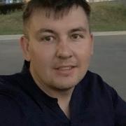 Дмитрий 30 Белогорск