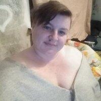 ольга, 47 лет, Весы, Санкт-Петербург