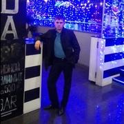 Алексей 26 Калтан