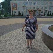 вера 59 Калининград
