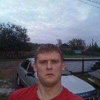 Валерий, 31 год, Весы, Полысаево