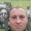 Саша, 36, Хмельницький