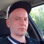 Сергей 44 Нижний Новгород