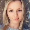 Diana, 23, Yekaterinburg