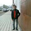 Vladimir, 45, Ishimbay