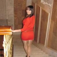 Marusa, 28 лет, Дева, Тирасполь