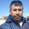 Ali kara, 49, г.Кирения