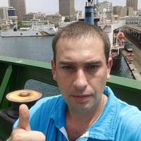 Olegan, 36 лет, Водолей, Севастополь