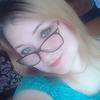 Ксения, 28, г.Курган