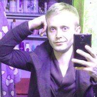 Святослав Димитриев, 34 года, Козерог, Киев