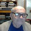 Леонид, 76, г.Севастополь