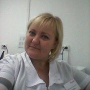 Светлана 40 Волгоград