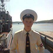 Сергей 32 Ачинск