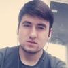 Ахмед, 30, г.Москва
