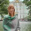 Татьяна, 43, г.Нижний Новгород