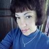 ALLA, 45, Barysaw