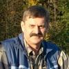jora, 56, г.Кишинёв