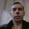 Серега, 35, г.Ташкент