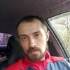 Andrey, 34, Zlatoust