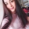 Анна, 20, г.Одесса