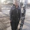 Евгений, 26, г.Ленинск-Кузнецкий