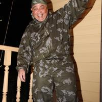 oleg ojvi, 59 лет, Козерог, Можайск