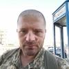 Дмитро, 36, г.Ивано-Франково