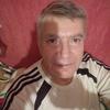 Александр, 56, г.Ставрополь