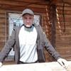 Oleg, 43, Шатрово