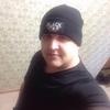 Антон, 36, г.Чебоксары