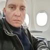 Александр, 38, г.Динская